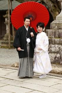 鈴木さん 傘