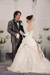 日野さん 夫婦