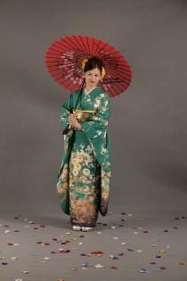 高須賀さん傘2