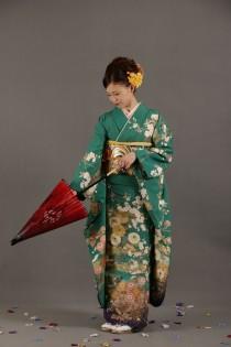 高須賀さん傘1