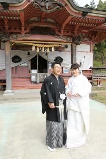 笹谷さん 神社 おおぉおおーーー!!!①