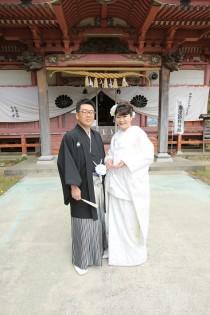 笹谷さん 神社 おぉおおおーーー!!!②